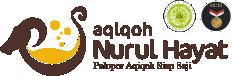 Aqiqah Tangerang Selatan Nurul Hayat